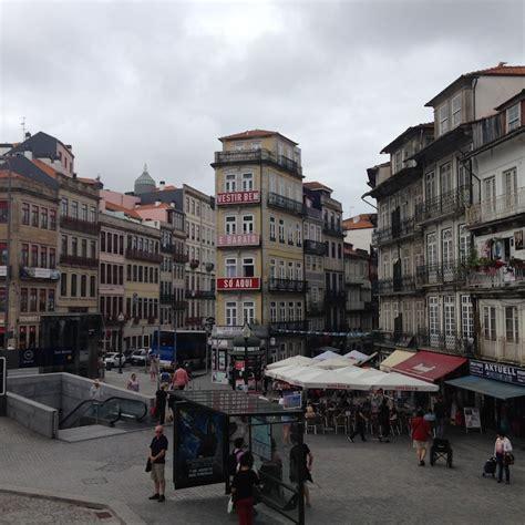 trip  lisbon  porto portugal  amazing  mile