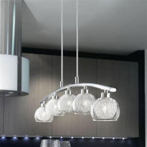 luminaires cuisines luminaire cuisine image