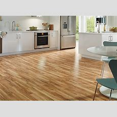 Kitchen Flooring Ideas Top 5 Suitable For Your Kitchen
