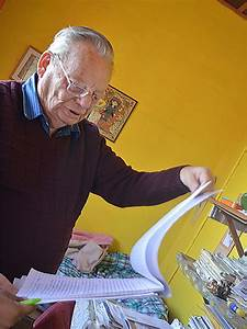 for the of ruskin bond rediff india news