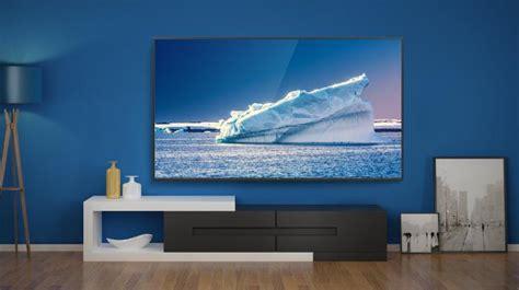 mi tv     screen launched   xiaomis
