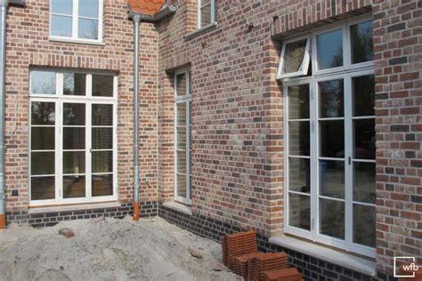 Moderne Dänische Häuser by D 228 Nische Holzfenster In Niedersachsen Bremen Ostfriesland