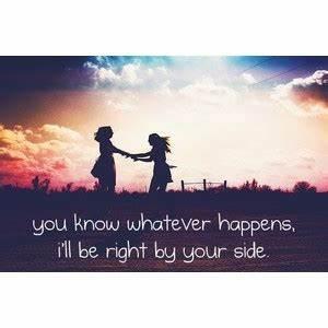 FRIENDSHIP QUOTES TUMBLR image quotes at hippoquotes.com