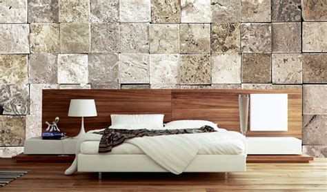 wallpaper for home interiors 5 reasons why you should use texture wallpaper for home decor