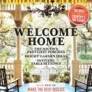 better homes and gardens magazine may 2014 save time live