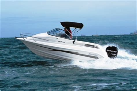 Cuddy Cabin Boats Australia by Savage Tasman 5 2 Cuddy Cabin Review Trade Boats Australia