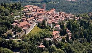Einkaufen In Varese : lombardei ~ Markanthonyermac.com Haus und Dekorationen