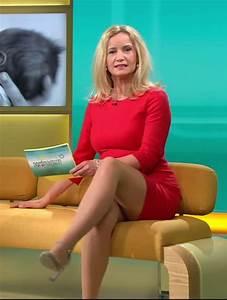 Nackt Im Keller : birgit keller tv presenters pinterest ~ Frokenaadalensverden.com Haus und Dekorationen
