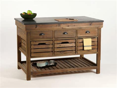 table de cuisine pas cher conforama ilot cuisine solde cuisine design ilot central 31 calais