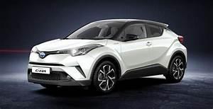 Nouvelle Toyota Chr : toyota chr 2017 prix toyota chr 3 grand prix online toyota c hr 2018 maroc prix de vente ~ Medecine-chirurgie-esthetiques.com Avis de Voitures