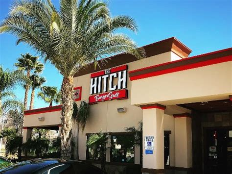 The Hitch Burger Grill, Rancho Cucamonga Traveller Reviews Oscar Red Carpet Experience 2018 Renaissance Cleaners Md Frieze Cost Per Square Yard Can U Lay Laminate Flooring On How To Take Out Nail Polish Stain From Remove Off Cement Floor Hotel Cleaning Equipment Installation Woodbridge Va