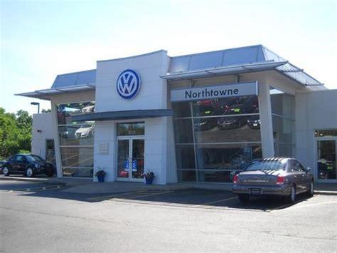 Dealers In Kansas City by Northtowne Volkswagen Mazda Hyundai Kansas City Mo