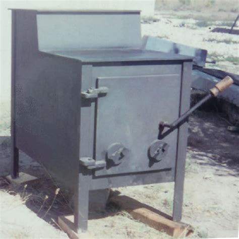 wood work wood stove plans welding   build  easy