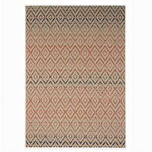 Tapis En Polypropylène : les tapis de l 39 hiver des tapis qui ont du style elle d coration ~ Teatrodelosmanantiales.com Idées de Décoration
