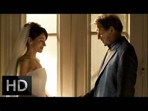 romantikus filmek magyar szinkronnal online dating