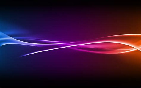 photography backgrounds of light by javierocasio on deviantart