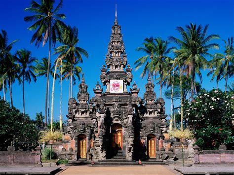 Visit Beautiful Indonesia Bali