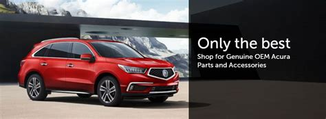 Acura Discount Parts by Shop Oem Acura Auto Parts Low Prices Acura Parts Discount