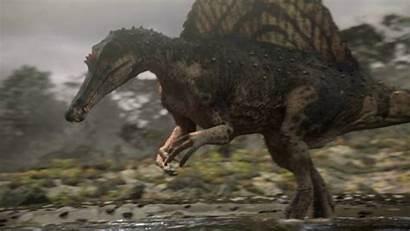 Spinosaurus Jurassic Lego Wallpapers Startpage Park Board