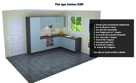 plan type cuisine cuisine sldm
