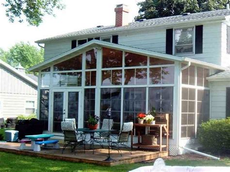 sunrooms pictures galleries pics of sunrooms sunroom kit features include with pics of sunrooms excellent pics of sunrooms