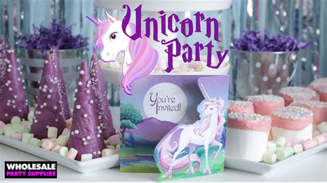 magical unicorn birthday party birthday party unicorn birthday party ideas party ideas activities by