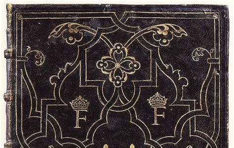 valet de chambre m騁ier le bibliomane moderne bibliophilie et autres bibliomanies le relieur de salel reliures décorées du milieu du xvie siècle