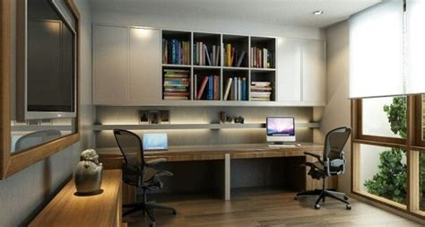 best office lighting ideas modern study rooms room design dma homes