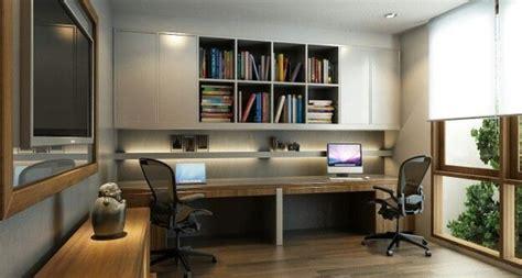 modern interior doors design ideas modern study rooms room design dma homes