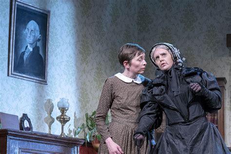women aprmay   theatre gateshead