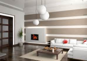 home interior design blogs interior design blogs that assists us in our home design baden designs baden designs