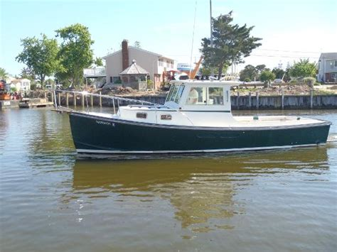 Boats For Sale Lacey Nj by Northern Bay Wes Mac Boats For Sale In Lacey Township New