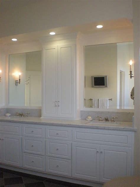 decorating den interiors susan sutherlin vanity towers