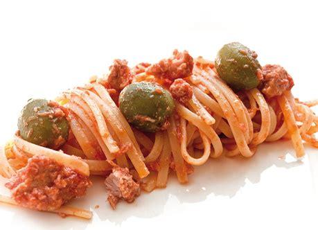 recette de cuisine italienne molise archives cuisine italienne cuisine italienne