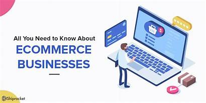 Ecommerce Business Commerce Advantages Disadvantages Society Does