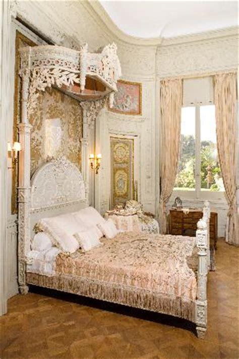 chambre d hote jean cap ferrat villa jardins ephrussi de rothschild st jean cap ferrat