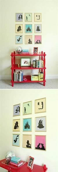 diy teen room decor 15 DIY Teen Girl Room Ideas | DIY Ready