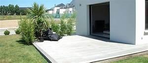 Prix Bois Terrasse Classe 4 : entretien terrasse bois classe 4 diverses ~ Premium-room.com Idées de Décoration