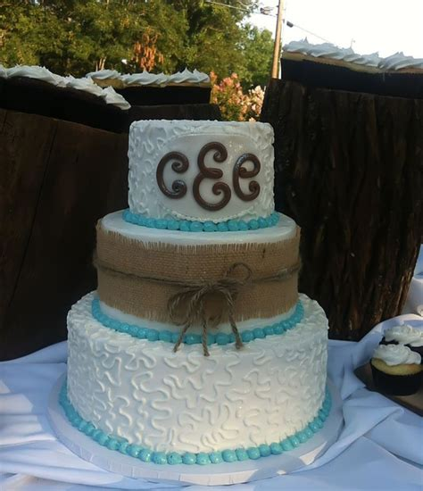 country kitchen cake supplies best 25 burlap wedding cakes ideas on country 6008