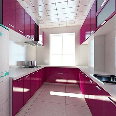 purple kitchen cabinet doors best 20 purple wallpaper ideas on no signup 4454