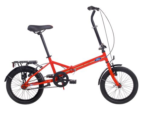 Bikes Direct 365 Voucher Code  Bicycling And The Best