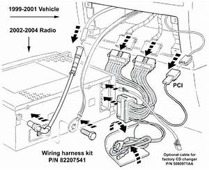 Quadzilla Adrenaline Wiring Diagram