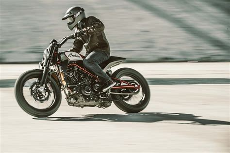 2019 indian ftr 1200 confirmed for production
