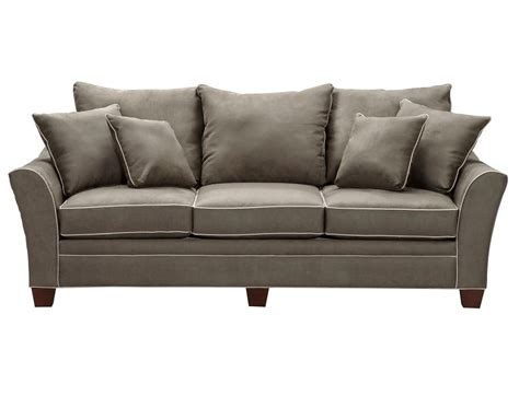 Slumberland Sofa Sleepers by 20 Best Collection Of Slumberland Couches Sofa Ideas