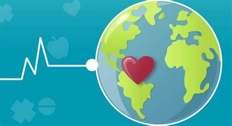 ¿Por qué se celebra el Día Mundial de la Salud el 7 de ...