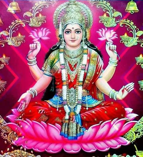 Fire Emblem Iphone Wallpaper Laxmi Mata Photo Choice Image Wallpaper And Free Download