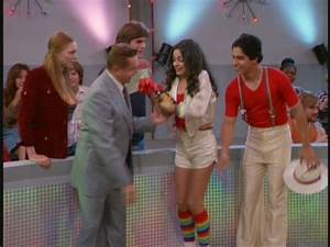 That 70's Show images That 70's Show - Roller Disco - 3.05 ...