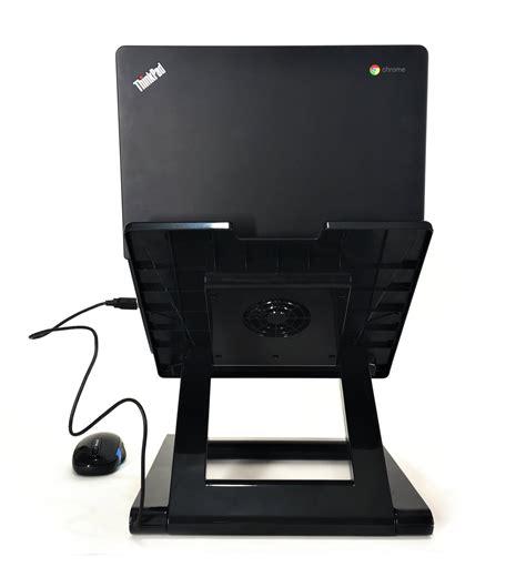 computer lift for desk z lift notebook desk stand