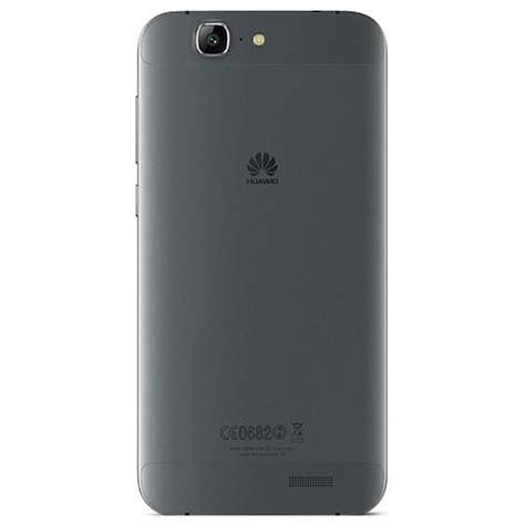 The group of seven (g7) is an intergovernmental organization consisting of canada, france, germany, italy, japan, the united kingdom and the united states. Huawei Ascend G7