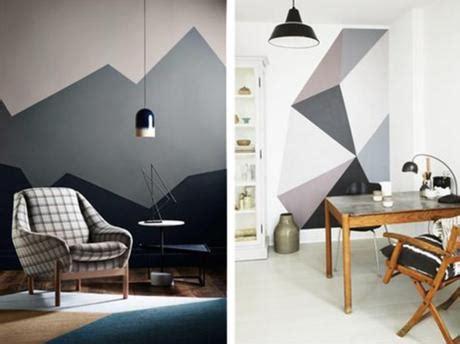 decoration  coat painters